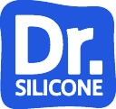 Amazon Dr.Silicone